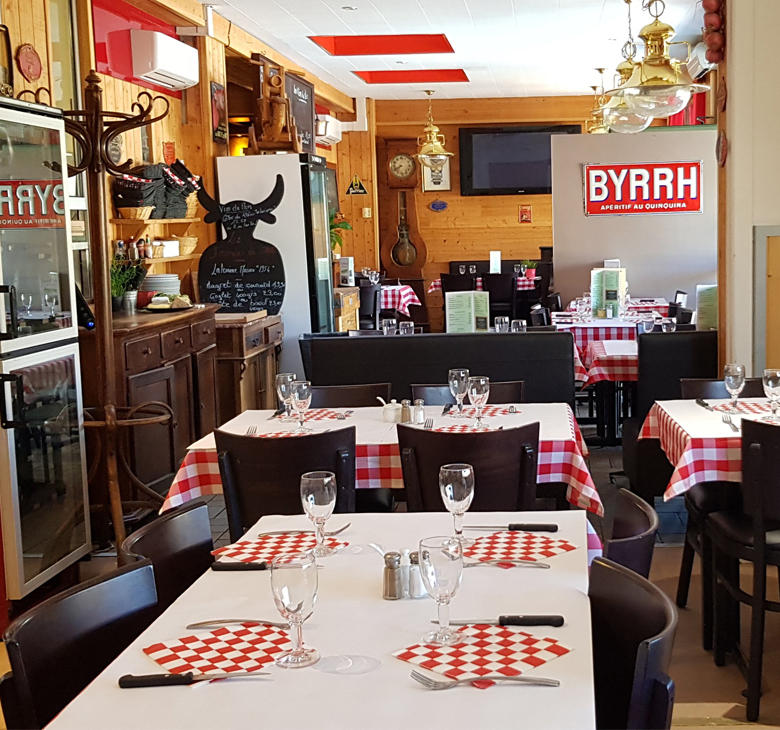 le-stand-riom-restaurant-63